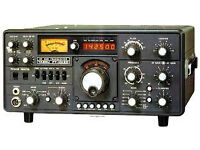 Ham radio , SWL, CB radio, we pay cash for your unwanted kit and collect.