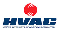 AIR CONDITIONER & FURNACE INSTALLATIONS.