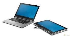 Dell Inspiron 7359 500gb laptop/tablet Computer