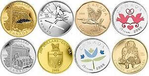 WANTED: LOOKING FOR COINS, TOKEN, SILVER