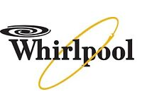 Territory Sales Manager - Whirlpool
