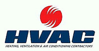 FURNACE AND AIR CONDITIONER. RENT TO OWN PROGRAM AVAILABLE