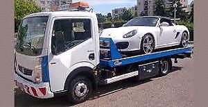 $$$ Achat autos pour scrap&ferraille&pieces  438 763 3670