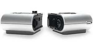 S9 Elite CPAP device