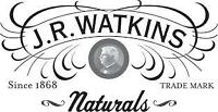 Watkins Products For Sale