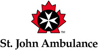 St.John Ambulance Personal Care Worker Course