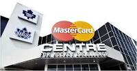 Sunday night mens hockey league at Mastercard Centre