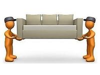 Sofa. 3 piece suite Chair Corner Couche Settee. Collection / Delivery at a fair price.