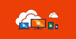 Private courses on Excel - Word - PowerPoint - Access - Outlook