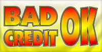 Bad Credit 1st,2nd,&3rd Mortgage Upto 100% LTV Rates from 2.00%