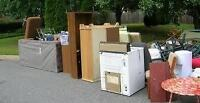 Home & business Junk Removal Services