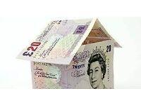 Cash buyer - Terraced House wanted, Southampton