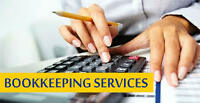 Financial Health Bookkeeping Services