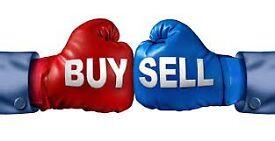 Assistant Administrator/ Packager / Ebay Facebook Seller