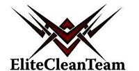 cleaning for busy moms  cleaning service nb and area house clean