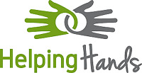 HELPING HANDS CLEANING & MOVING SERVICE