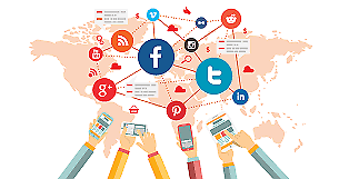 Social Media Marketing Experts | SEO & PPC Professionals
