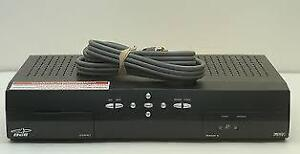 Bell Std.Definition Satellite Receiver's for sale