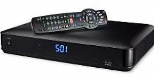Rogers Nextbox 3.0 HDPVR For Sale - Fully owned!