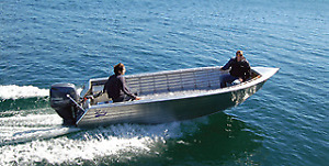 Any 18 ft Henley boats for sale???
