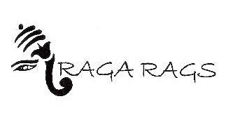 Raga Rags