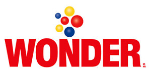 Wonder Bread Distribution Route for Sale (Weston Bakeries)