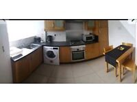 Three Bed property To Let Shadwell E1