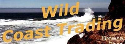 Wild Coast Trading