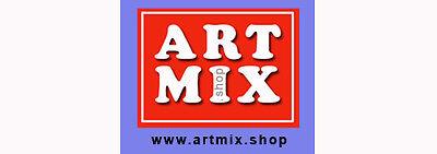 artmix.shop