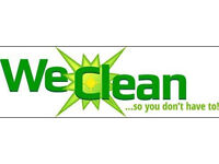 PROFESSIONAL HOUSE & CARPET CLEANING