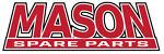 masonsspareparts