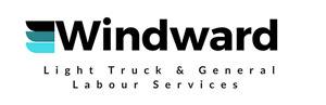 Truck For Hire & General Labour Services