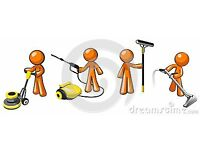 TEAM CLEAN END OF TENANCY CARPET UPHOLSTERY CLEANING AND COMMERCIAL