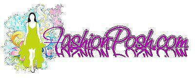 FashionPosh.