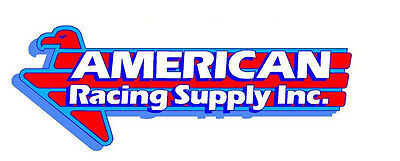American Racing Supply Las Vegas