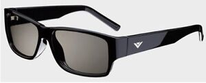 VIZIO-XPG204-THEATER-4-PACK-PASSIVE-3D-GLASSES-WITH-CARRYING-CLEANING-POUCH