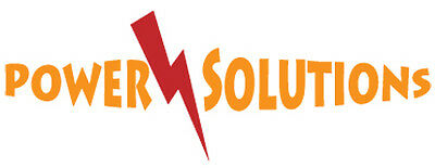 power-solution