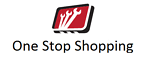 one-stop-shopping online store