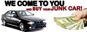 TOP DOLLARS FOR YOUR SCRAP CARS $$$- (289) 788 7922