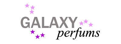 Galaxy Perfums