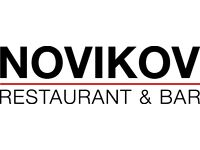Sushi Chef opportunity at Novikov Asian Kitchen