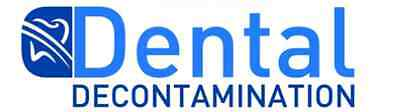 dental_decontamination_ltd