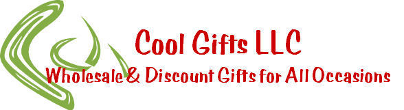 Cool Gifts LLC