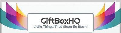GiftBoxHQ