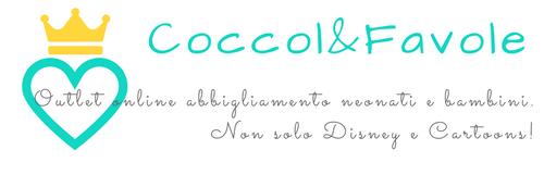 Coccole&Favole