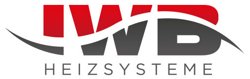 IWB Hezsysteme