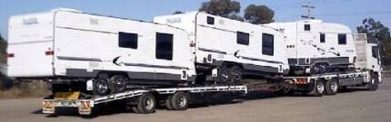 Transportation Services- Cars Boats Machinery & Removalists