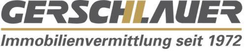 Gerschlauer GmbH, Immobilien