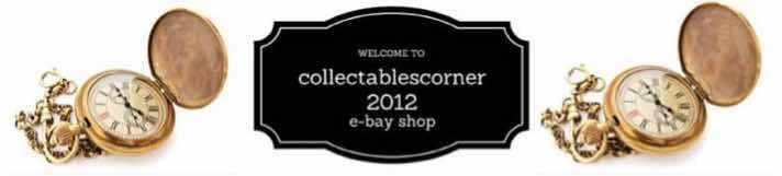 collectablescorner2012