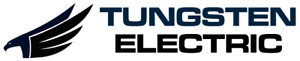 Tungsten Electric - Commercial, Residential, Industrial projects